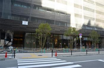 Osakahotelvischio180314