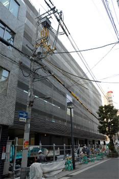 Osakahotelvischio180316