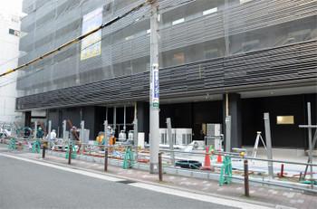 Osakahotelvischio180317