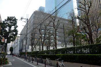 Osakahotelvischio180318
