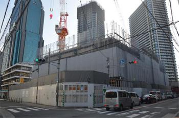 Osakanakatsu180312