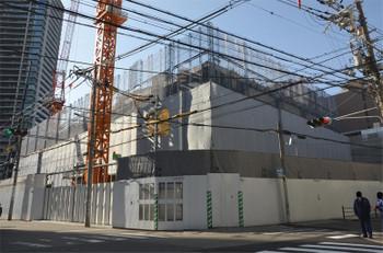 Osakanakatsu180313