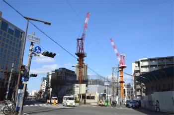 Osakanakatsu180314