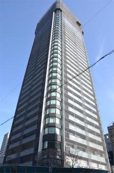 Osakanakatsu180323