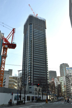 Osakanakatsu180325