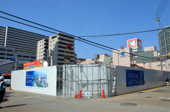 Kusatsu180311