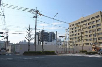 Kyotojr180321