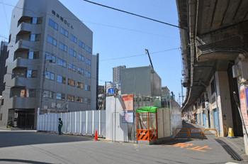 Osakafukushima180311