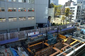 Osakafukushima180313