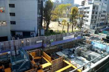 Osakafukushima180314