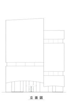 Osakalouisvuitton180316