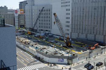 Osakayodobashi18033011