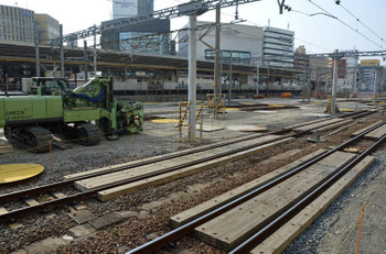 Nagoyacentral180415
