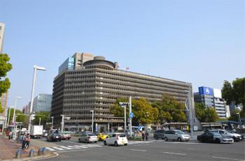 Nagoyachunich180411