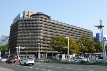 Nagoyachunich180414