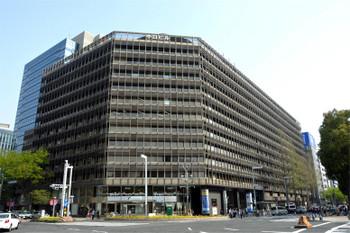 Nagoyachunich180415