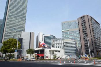 Nagoyamitsui180411
