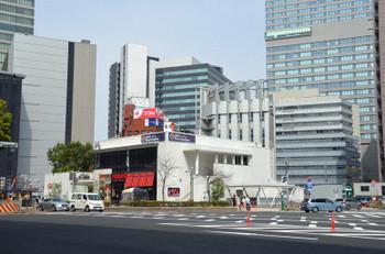 Nagoyamitsui180412
