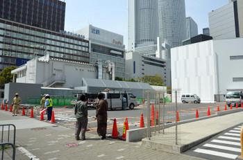 Nagoyamitsui180415