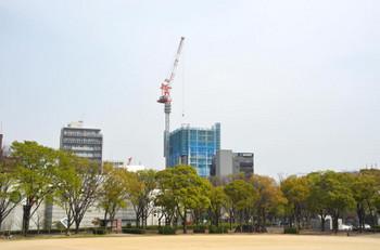 Nagoyasakae180411