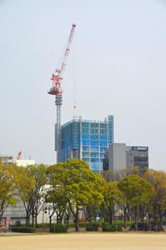Nagoyasakae180412