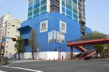 Nagoyasakae180415