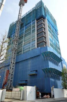 Nagoyasakae180417