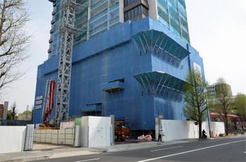 Nagoyasakae180418