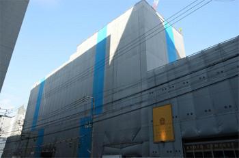 Kyotokeihan180412