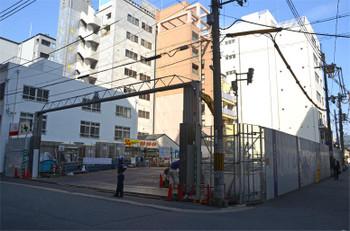 Kyotomitsui180411