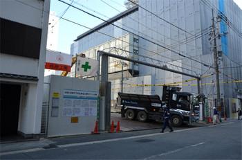 Kyotomitsui180414