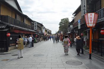 Kyotokyotoinngion180412