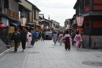Kyotokyotoinngion180415