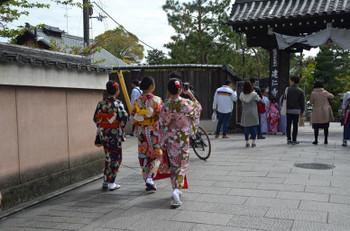 Kyotokyotoinngion180416