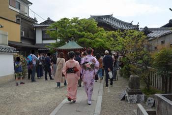 Kyotokyotoinngion180420