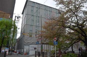 Kyotokiyamachi180411