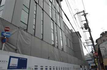 Kyotokiyamachi180413