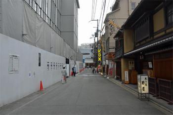 Kyotokiyamachi180414