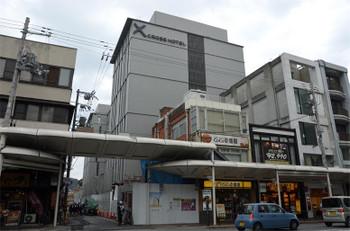 Kyotokiyamachi180415