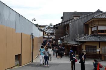 Kyotoparkhyatt180412