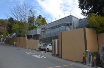 Kyotoparkhyatt180416