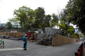 Kyotoparkhyatt180419