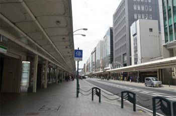 Kyotoshijostreet180411