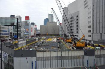 Osakayodobashi18040512
