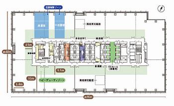 Hanshin18040916