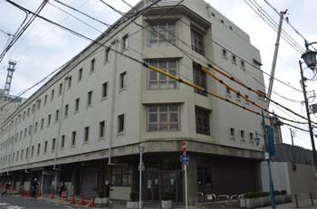 Kyotocity180416