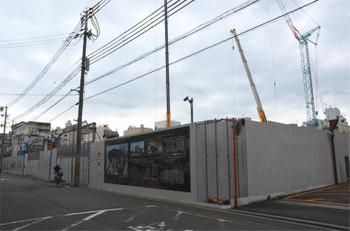 Kyotocity180422