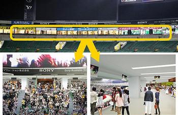 Fukuokasoftbankhawks180414