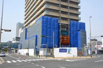 Gifuhigashi180413
