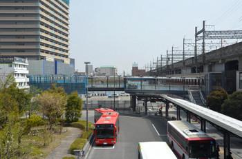 Gifuhigashi180417
